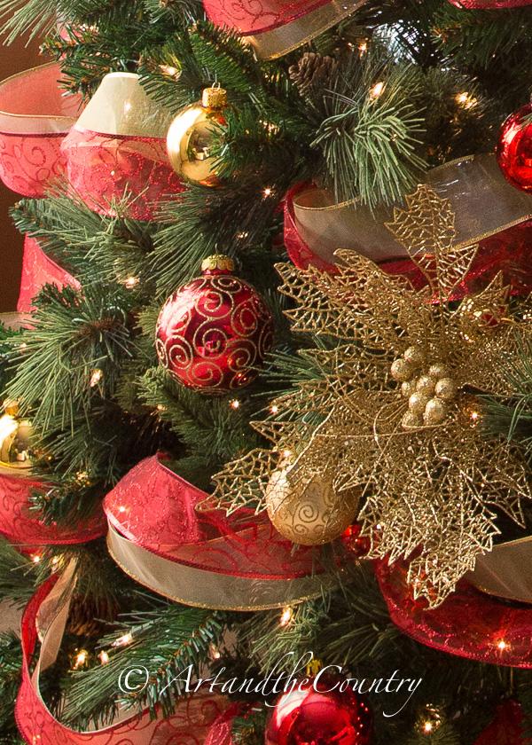 christmas tree decor IMG_3563-2