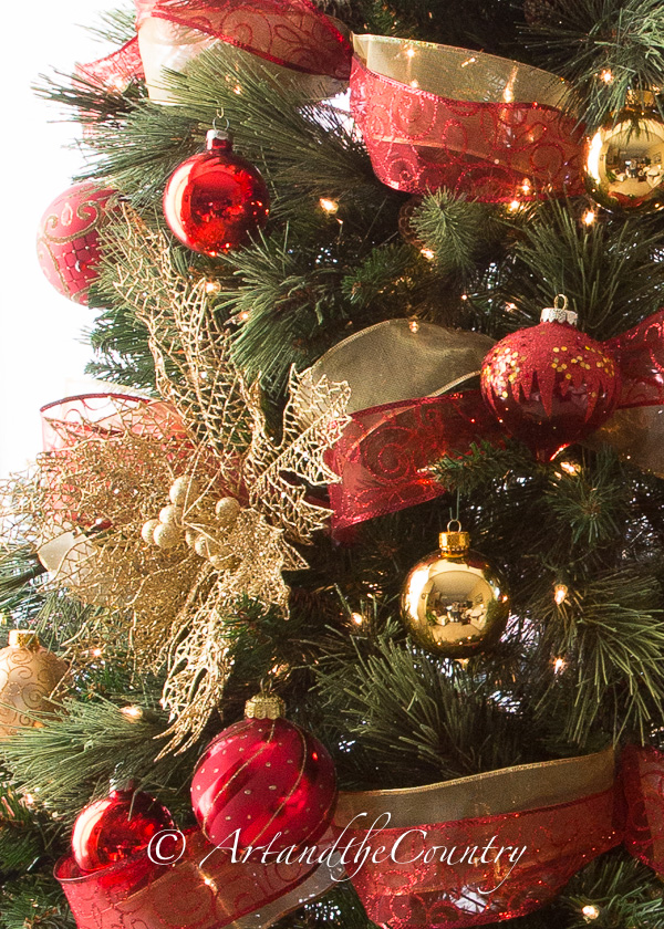 christmas tree decor IMG_3563