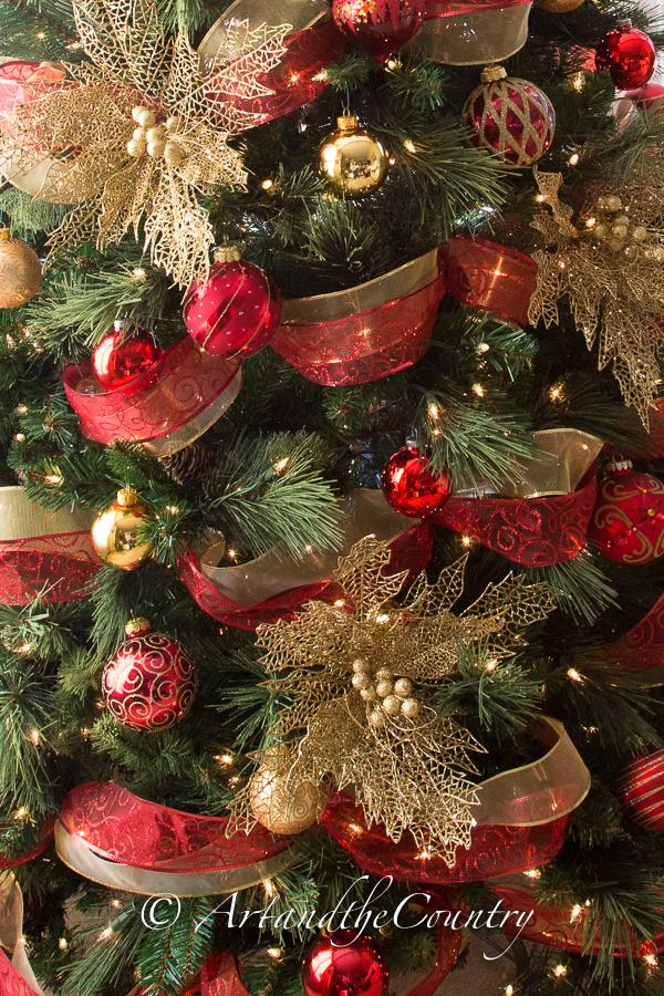 christmas tree decor IMG_3567-2