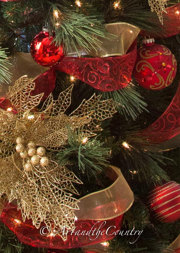 christmas tree decor IMG_3567